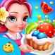 My Sweet Dessert Cafe by Gameiva