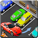 Hard car parking games 2018 free