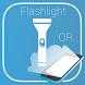 Lampe de poche Tiny Flashlight by DevoAPPs