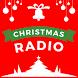Christmas Radio by Hivedi