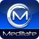 Meditate MA-1 Setup Assistant by InnoFlight