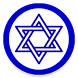 Алфавит иврита by Krokosha
