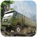 Army Truck Driver 3D Offroad by Legend 3D Games