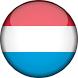 Radio Luxembourg FM