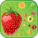 Connect Fruits 2016 by Minerva
