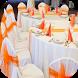 Dream Wedding Decoration Ideas by NeonatCore