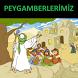 Peygamberlerimiz by LabMob