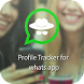 profile stalkers for whatsapp by jigar patel