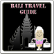 RMW: Bali Travel Guide by RMW