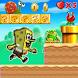 Super Sponge's World Adventure by Wapkids Studio