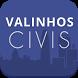 Valinhos - CIVIS by Tacira Technologies