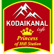 Kodaikanal information by BALAJI APPS
