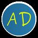 Ajira Mpya Daily