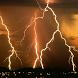 thunderstorm live wallpaper by Dark cool wallpaper llc