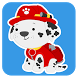Toddle And Baby Puzzles Games by Puzzle Games For Kids