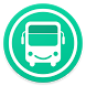 Las Vegas Transit • RTC rail & bus times by Transit Now