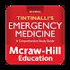 Tintinalli's Emergency Medicine: Study Guide, 8/E