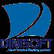 DiniSoft