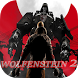Guide For Wolfenstein 2 by ZKI DEV