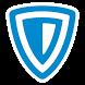 ZenMate Core VPN by ZenGuard GmbH