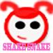 Shake Snake by FEU Ginkoo