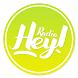 Hey Radio Online
