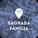 La Sagrada Familia - Soviews by SOVIEWS