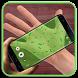 Bacteria Scanner Prank by UPrankAppZone