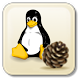 Linux News by Pinenuts Android Developers