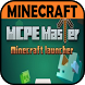 Master for Minecraft Launcher by Easy Mode