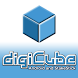 DigiCube-Qt by MystPhysX