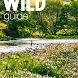 Wild Guide Yorkshire Dales by Wild Things Publishing Ltd