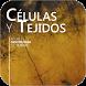 Atlas Interactivo Histología 1 by WeSapiens