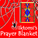 Lakota Sioux Tribal Myth: Iktomi's Prayer Blanket by The Treasure Trove, Inc.