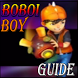Guide, For BOBOI BOY @ by XXX GUIDE 7