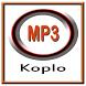Gudang Lagu Dangdut Koplo mp3 by Kulsum_Apps Studio