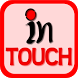 InTouch by JAML Softworks, LLC