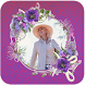 Cute Flower Photo Frames by Pasa Best Apps