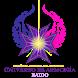 Universo es Armonia Radio by universoesarmonia