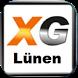 XGames Lünen by XGames Lünen