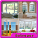 Window Design Ideas by Antropos