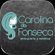 CAROLINA DA FONSECA by bonooferta