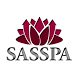 SASSPA Annual Conference 2017 by KitApps, Inc.