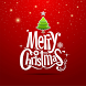 Christmas Cards by clair millennium apps