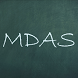 MDAS by Eruvisu