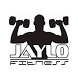 Jay Lo Fitness Studio by MINDBODY Branded Apps