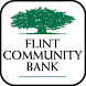 Flint Community Bank Mobile by Flint Community Bank