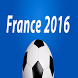 France 2016 by soltan