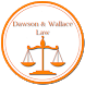 Dawson And Wallace Law by Law Offices of Gary Dawson
