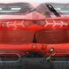 Lambo Aventador Go EX Theme by MCWH
